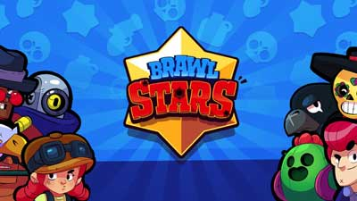 Brawl-Stars-Android