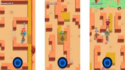 Brawl-Stars-Full-APK